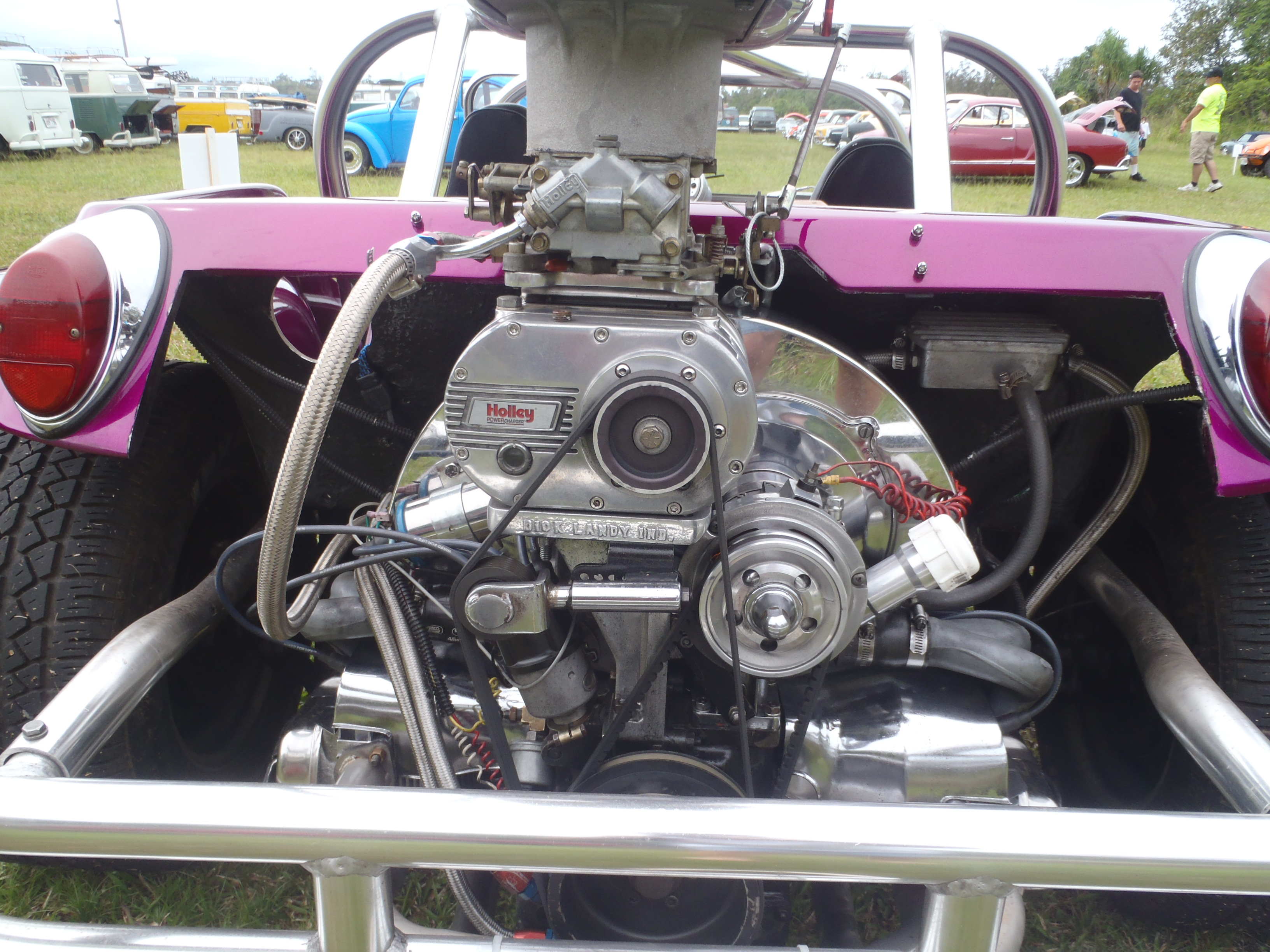 VW Bug-In 004.JPG
