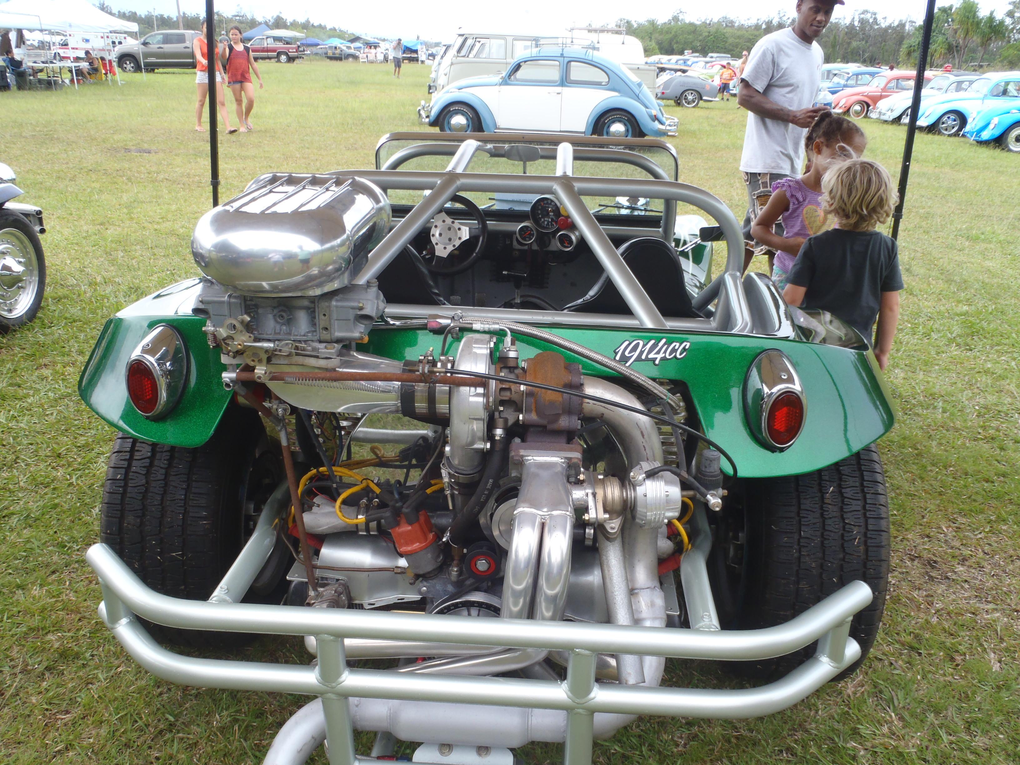 VW Bug-In 006.JPG