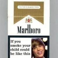 Így szoksz le a cigiről