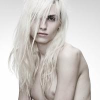 Legkeresettebb férfi modell: Andrej Pejic