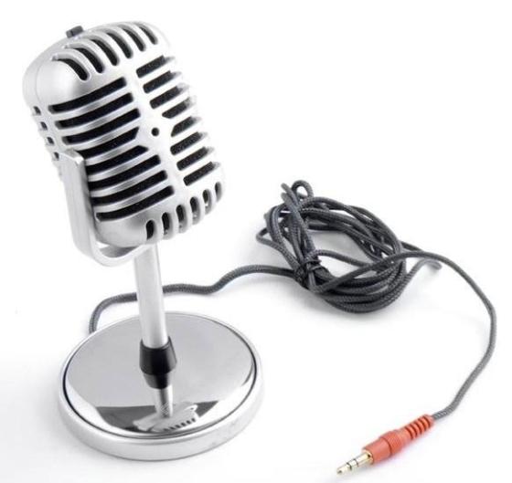 1950s-standing-mic 10.jpg
