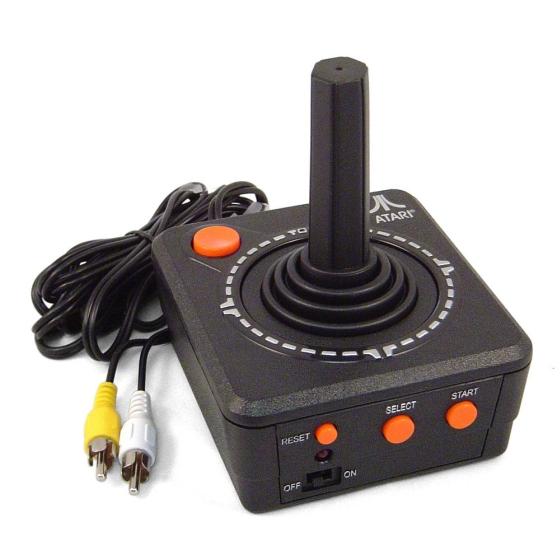 Atari-Joystick-01.jpg