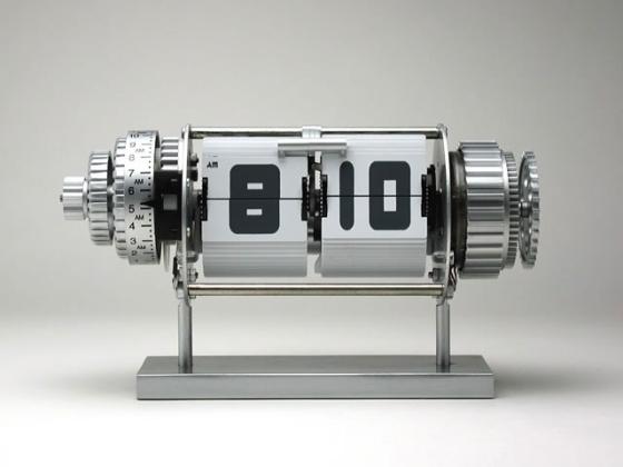 Bomba-Flip-Clock-09.jpg