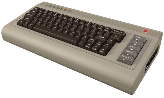 Commodore-64-08.jpg