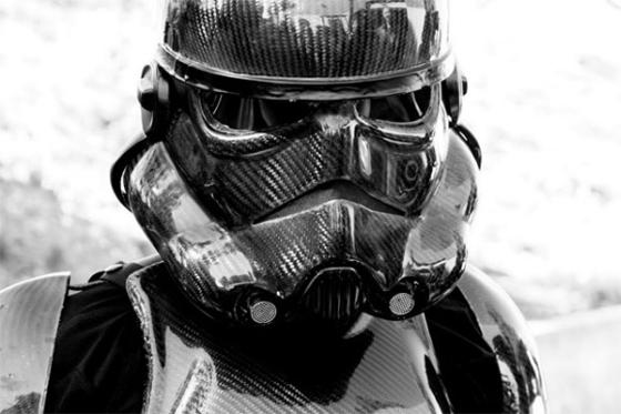 111511_rg_CarbonTroopers_01.jpg