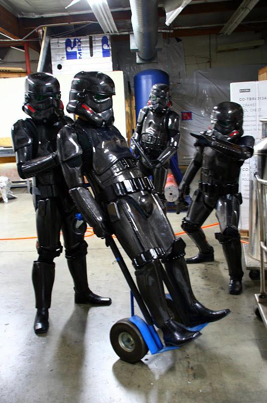 4-carbon-fiber-stormtroopers.jpg
