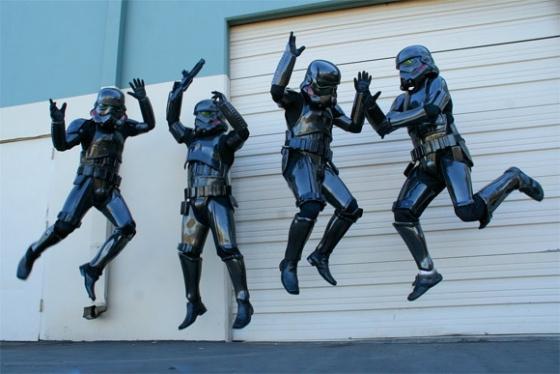 8-carbon-fiber-stormtroopers.jpg