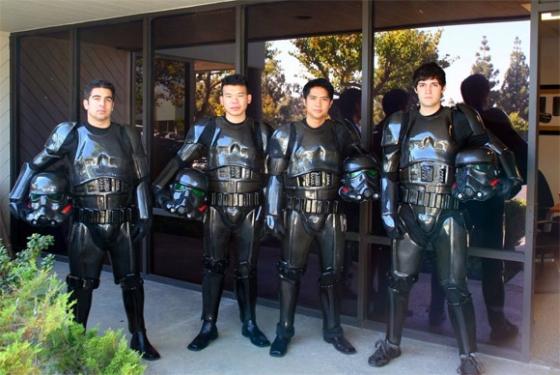9-carbon-fiber-stormtroopers.jpg