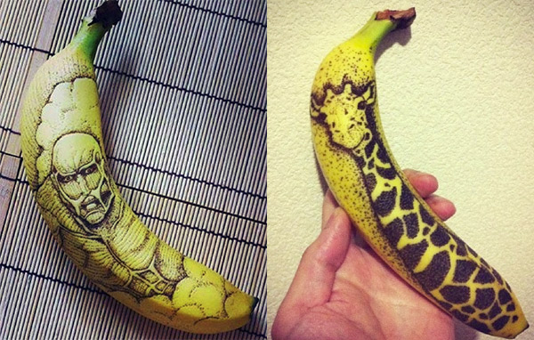 banana-tattoos-2.jpg