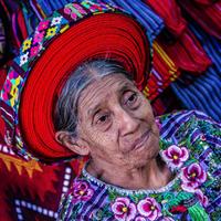 Női sors Latin-Amerikában