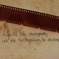 Bloggggolok :-)