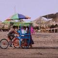 #playa #ocean #lazysunday #sand #latinamerica #lovecolours #daretolive #carpediem #travelblogger #szilviaschafferphotography