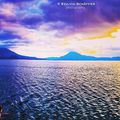 #panorama #photoblogger #vulcano #lake #beautifulnature #lovecolours #clouds #latinamerica #lago #volcano #atitlan #daretotravel #mustsee #szilviaschafferphotography