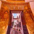 Córdoba-Andalúzia szíve - 1.rész