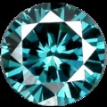 A színes drágakövekről - I. rész