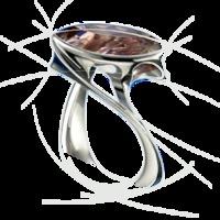 Hogyan készül az egyedi, és személyes jegygyűrű ?