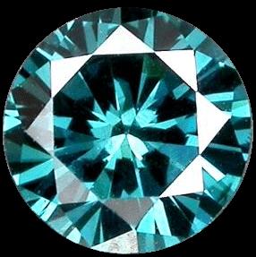 blue_diamond_kek_gyemant_brilians_brill_dragako_ekko.png