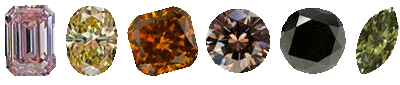 colour_diamond_szines_gyemant_brilians_brill_dragako_ekko_1.png