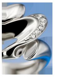 diamond_gyemant_engagement_eljegyzes_jegygyuru_eskuvo_vedding_gem_ekko_dragako_splendor_250.png
