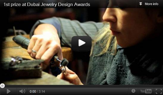 dubai_international_winner_jewel_gold_aquamarine_design_splendor.jpg