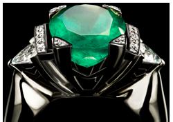 emerald_smaragd_engagement_eljegyzes_jegygyuru_eskuvo_vedding_gem_ekko_dragako_splendor_250.png
