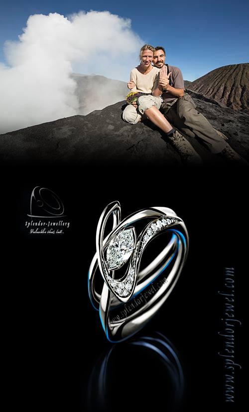 splendor_jegygyuru_arany_gyemant_eljegyzes_platina_brilians_marquise_engagement_ring_unique_custom_made_one-off_handmade_egyedi_personalized.jpg