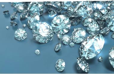 white_diamond_szintelen_gyemant_brilians_brill_dragako_ekko_2.png