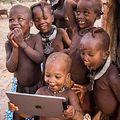A tablet fontosabb, mint az iskolatej