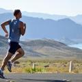 Ezért fontos a rendszeres testmozgás