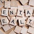 Őrizd meg a mentális egészséged!