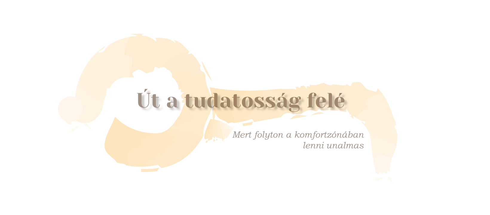 atudatosut-facebook-page.png