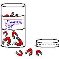 Vonzó mágneses ajánlatok