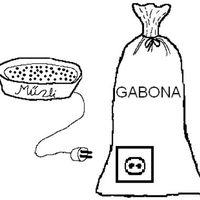 Hogyan fogyasszuk a szénhidrátokat? - Első rész