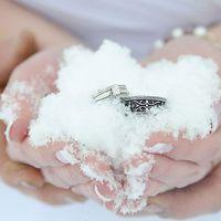 10 téli esküvői ötlet