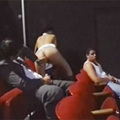 A mozi