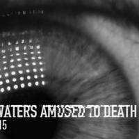Halálra szórakoztatva - Megjelent Roger Waters legérettebb alkotásának 2015-ös újrakiadása