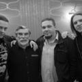 Vikidál Gyula a Vazul Vére rockoperában