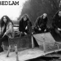 Bedlam-Nomad Diszkográfia