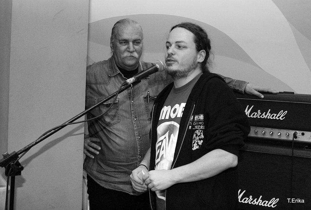 2014_mobilosok_orszagos_talakozoja_bogyo.jpg