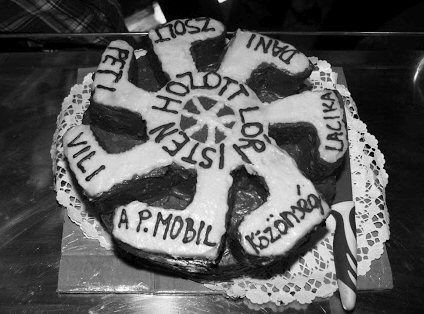 2014_p_mobil_45_torta.JPG