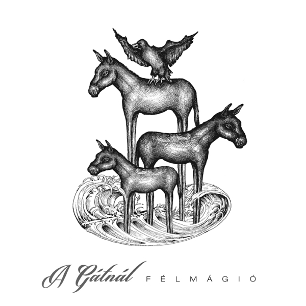 a_gatnal_felmagio_cd.jpg