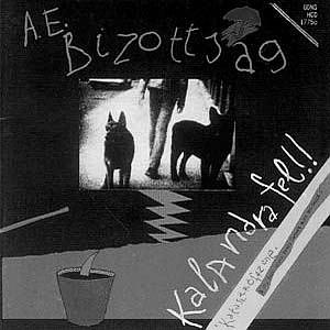 bizottsag_kalandra_fel_1983.jpg