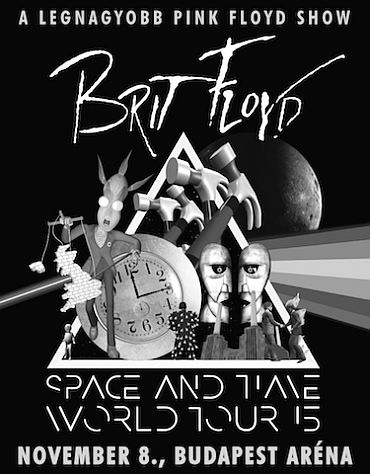 brit_floyd_space_and_time_budapest.jpg