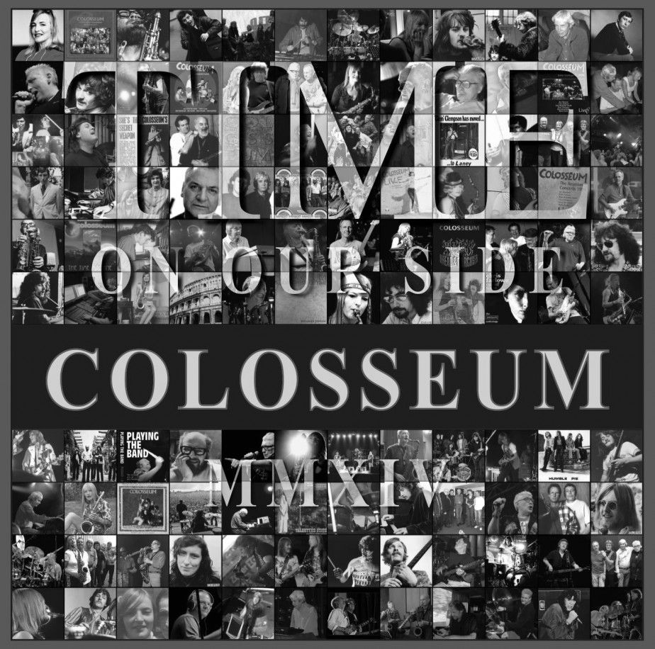 colosseum_time_on_our_side_lp.jpg