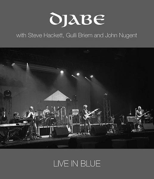 djabe_live_in_blue_bd.jpg