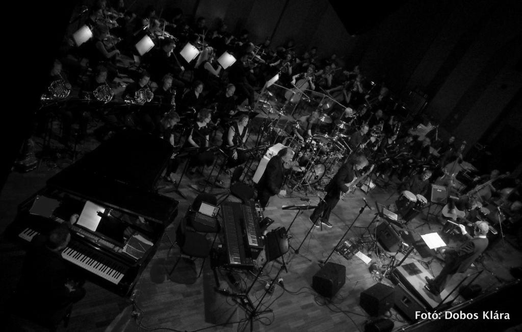 djabe_miskolci-szimfonikus-zenekar_2015.jpg