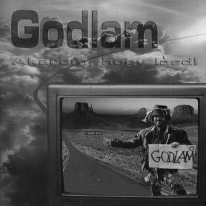 godlam_ep.jpg