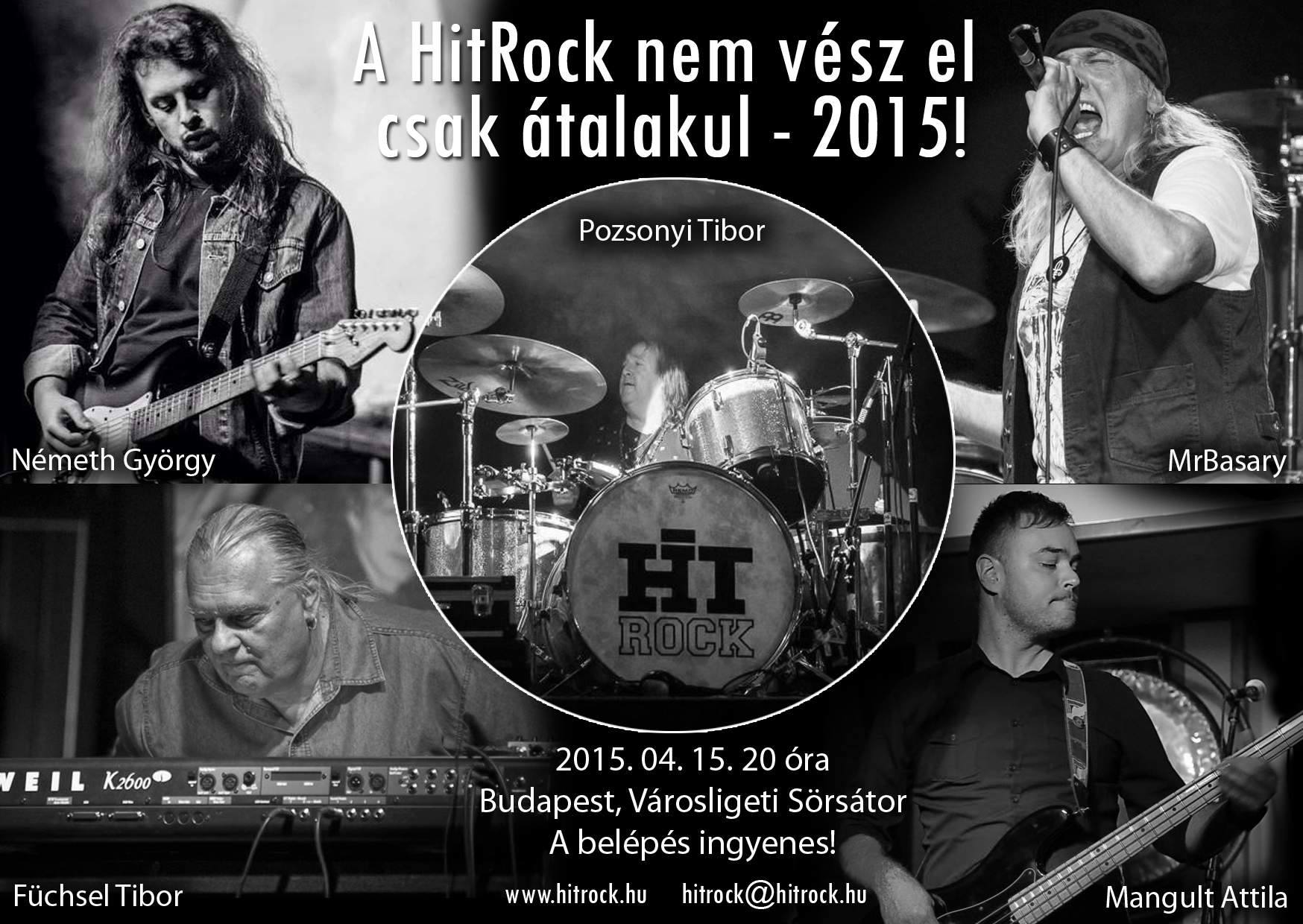 hitrock_2015.jpg