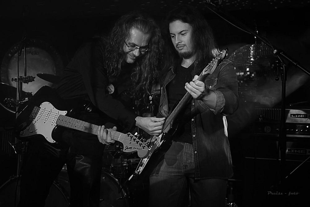 hungarian_pink_floyd_show_guitars_2014.jpg