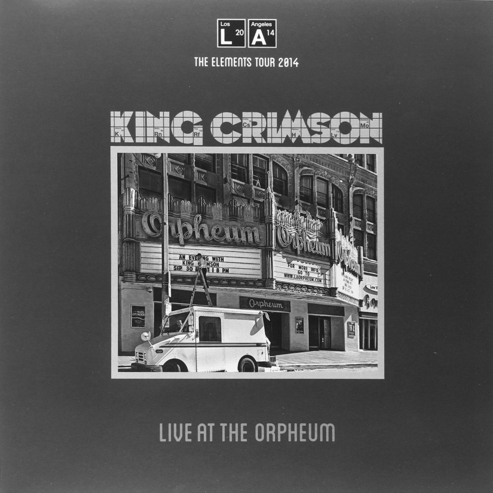 king_crimson_live_at_the_orpheum_lp.jpg